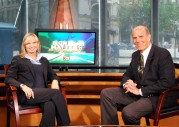 Client Golden Equity Mortgage on local NBC affiliate