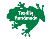 Toadily Handmade