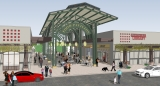 PR Campaign Gets Underway for New Library At Otay Ranch Town Center!