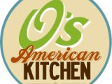 Launch of O's American Kitchen Covered by NationalMedia
