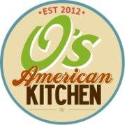 O's American Kitchen