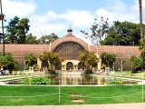 Article on Fido-Friendly San Diego Posted on Travelhoppers