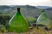 Piedmont Region