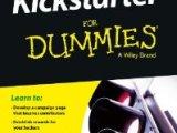 Thrilled to be source in Entrepreneur Magazine piece onKickstarter
