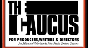 The Caucus for Producers, Writer and Directors