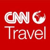 Aching Muscles on the Road? Check out my new piece onCNN.com