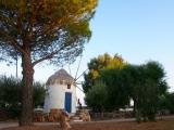 Get insider tips for avoiding crowds on the Greek Isle ofParos